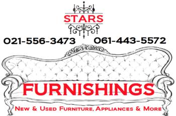 Home Furniture Cape Town